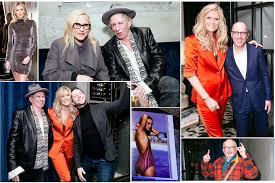 """It Was Just . . . Boom"""": Keith Richards Describes the Night He Met ..."""