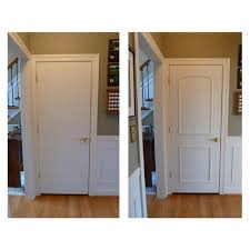width interior door