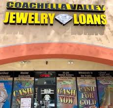 coaca valley jewelry and loan 78206