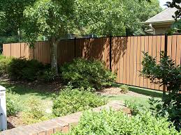 Steel Privacy Fence Panels Protect Your Privacy And Stand Strong
