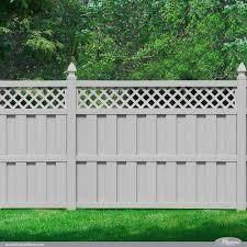 B On B W Diagonal Lattice Illusions Fence