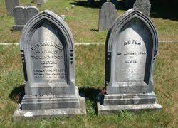 Adela Randall Poor Wood (1838-1867) - Find A Grave Memorial