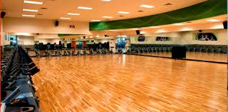 gym in little elm tx 24 hour fitness