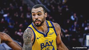 Warriors news: Golden State signs Mychal Mulder to multi-year deal