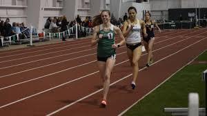 Adriana Cook - Women's Track and Field - Marshall University Athletics