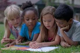 Parents & Families | National Center on Improving Literacy