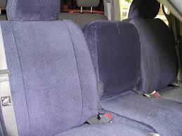 encore custom seat covers decor auto