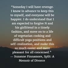 impressive cheating husbands quotes enkiquotes