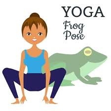 25 diffe types of yoga asanas with