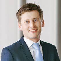 Adam Turner | Associate | Mills & Reeve
