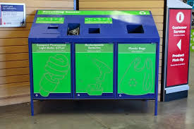 lowe s offers more recycling options to