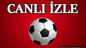 Çaykur Rizespor Trabzonspor maçı izle - Rizespor Trabzon maçı ...