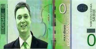 Narodna banka Srbije izdala novu valutu Images?q=tbn%3AANd9GcQYiJWt5FuSbWGIM6EDBIPLd2BcWSutFptBd0HN4Ud9d5piC6K_