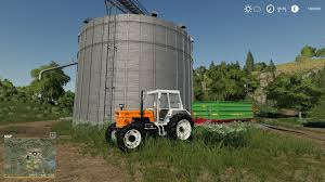 Farming Simulator 19 Laptop and Desktop Benchmarks - NotebookCheck ...