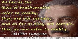 albert einstein quotes science quotes dictionary of