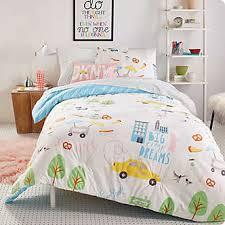 Kids Bedding Bed Bath Beyond