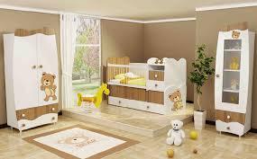 سرويس خواب دومنظوره مدل تدي -MDFوکيوم - فروشگاه سرويس خواب نوزاد و ...