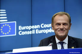 Image result for Donald Tusk poze