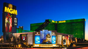 locals offers mgm grand las vegas