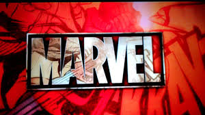 marvel logo hd wallpapers top free
