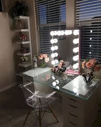 amazing diy makeup vanity design ideas