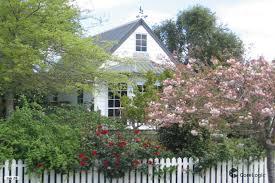 Property details for 2 Adela Stewart Drive West, Athenree, Waihi Beach, 3177