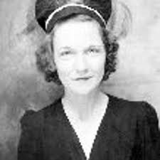 Hughes, Evelyn Michalski   Obituaries   wacotrib.com