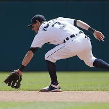 Trade Retrospective: Tigers trade Prince Fielder to the Rangers for Ian  Kinsler - Beyond the Box Score