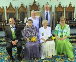 Our Officers for 2015, Order of the Eastern Star Chapter 16 ...