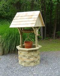 wood woodworking ideas diy wooden