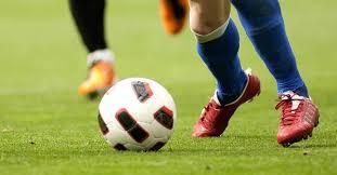 program for elite youth soccer