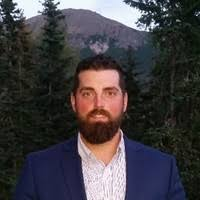 Andrew Warner - Real Estate Agent - Alaska Realty and Investments | LinkedIn