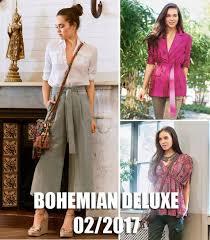 sewing patterns burda style