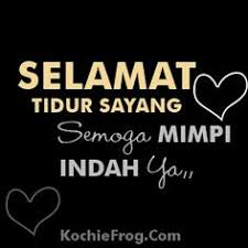 best gombal images quotes lucu love you gif dreamcatcher
