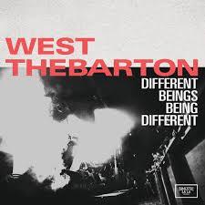 Ivan   West Thebarton