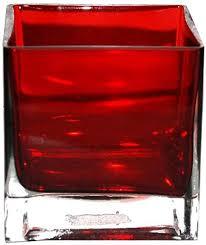 california whole d01036 glass vase