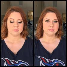 makeup artist gallery let s makeup by