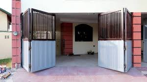 Automatic Gate Home Automation Iron Gate Philippines Home Facebook