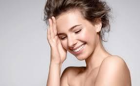 laser hair removal charlotte nc sona