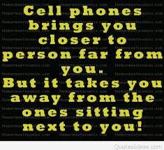 quotes about cell quotes