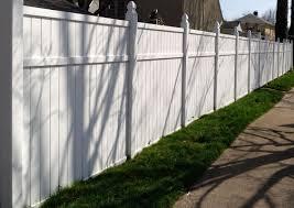 Fence Repair In Parkton Nc 28371