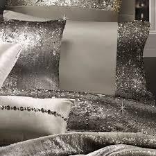 Mila Praline Bed Linen by Kylie Minogue ...