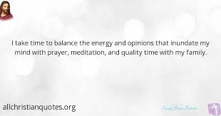 sarah jakes roberts quote about family mediation take time