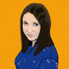Lucy Johnson | Solicitor/Litigation Manager | YourHolidayClaims