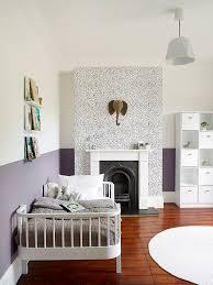 Kids Room Wallpaper Trend Predictions Of 2020 Interior Design Trends Livettes