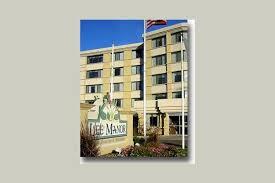 lee manor nursing and rehabilitation