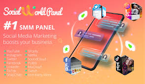 Why You Should Opt-In For Smm Panel: sp: sp