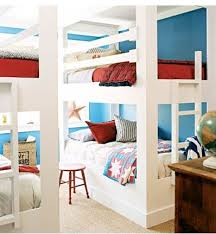 To Share Or Not To Share A Bedroom Lessons From 18 Years Decor Ideas Jen Schmidt