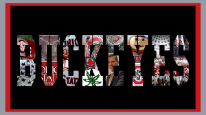 ohio state wallpaper 78 images
