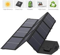 Adventure Kings Solar Charge Controller Rural King Fence Charger Battery Electric Not Working Sun Outdoor Gear Instructions Sky Expocafeperu Com